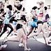 20101107-ADW_8091-NYC Marathon by Nanynany