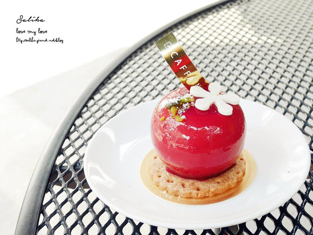 台中西屯區不限時餐廳咖啡館下午茶推薦卡啡那惠來店 (17)