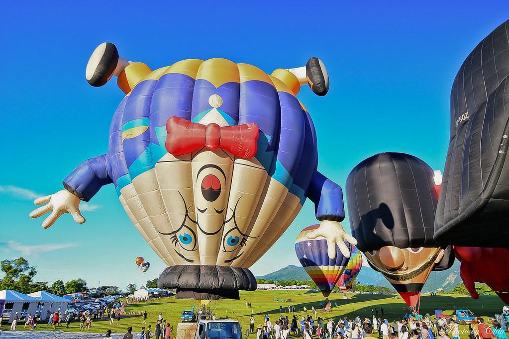 台東熱氣球_170703_0013