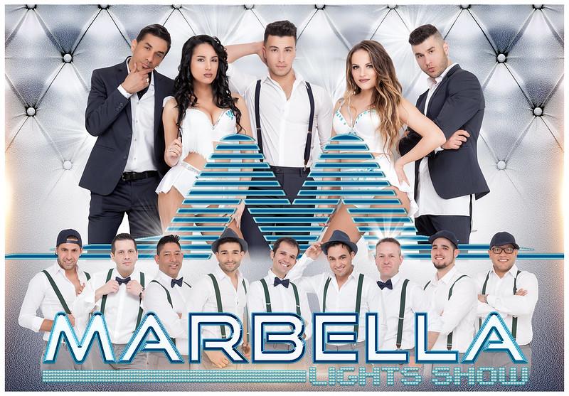 Marbella 2017
