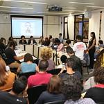 qui, 29/06/2017 - 16:34 - Audiência pública com a finalidade de discutir os trabalhos e os desdobramentos da Comissão Parlamentar de Inquérito (CPI) da Violência Contra Jovens Negros e Pobres da Câmara dos Deputados.Local: Plenário Helvécio ArantesData: 29-06-2017Foto: Abraão Bruck - CMBH