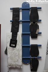 textile, strap, iron,