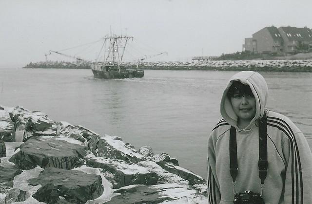 Reid manasquan inlet flickr photo sharing for Manasquan inlet fishing