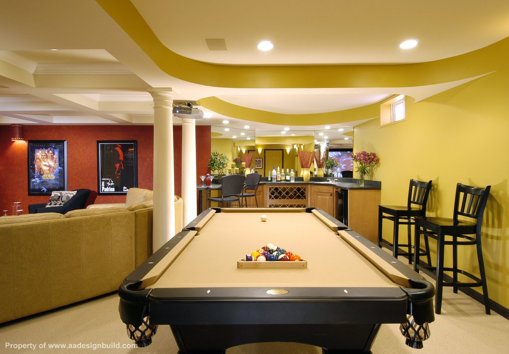 Ideas For Pool Table Room 4 tags traditional game room with high ceiling columns minnesota fats covington 75 billiard table Home Pool Table Room Ideas