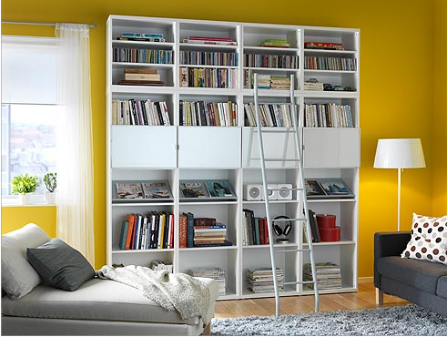 forum libreria alternativa. Black Bedroom Furniture Sets. Home Design Ideas