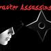 Character Assassins Website