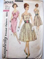art, clothing, pattern, costume design, fashion, fashion design, drawing, illustration, dress,