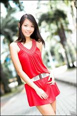 Lynnette Chua