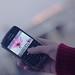 "Blackberry ♥ by Queen333""آذڪروآ آلله"