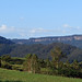 Kangaroo Valley Mountains