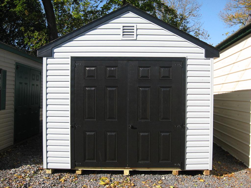 Sheds | Garden Sheds | Storage Sheds