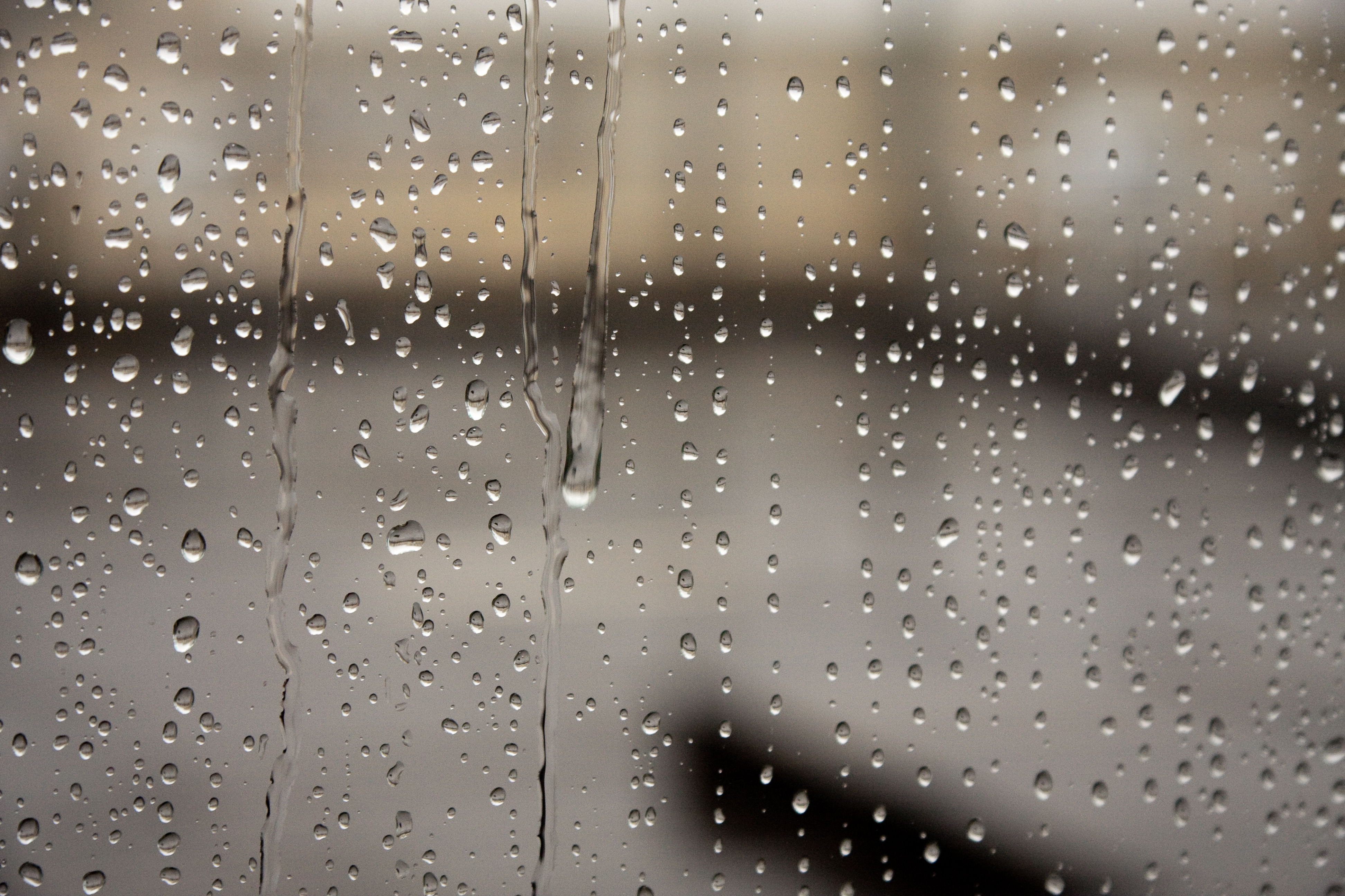 rain water dripping over a window flickr photo sharing. Black Bedroom Furniture Sets. Home Design Ideas