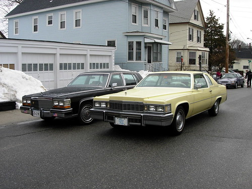 door winter 2 two usa black classic cars car yellow sedan boat big 1982 cool fantastic whitewalls automobile gm view antique dr 1987 massachusetts pair awesome vanity 1988 plate front cadillac american 1984 classics huge 1981 plates 1978 1989 1983 mass 1986 1977 deville 1980 2008 1985 sidebyside 78 1979 77 83 coupe v8 87 79 fleetwood lowell hubcaps landyacht generalmotors brougham classylady whitewalltires bigblock 425 wirewheels delegance 4door whiteinterior naplesyellow cubicinches cadillacfleetwoodbrougham