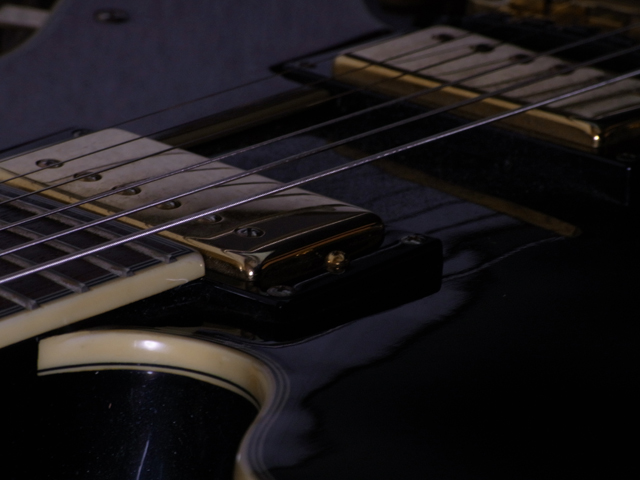 Photo:Guitar 1 By khastie0714