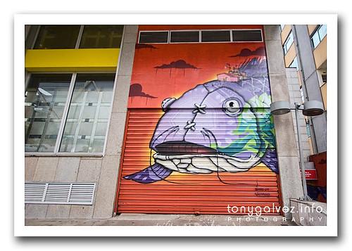 grafiti, São Paulo