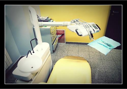 El futuro de la implantología