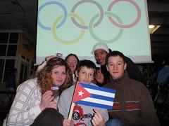 Team Kuba