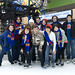 Team CBC3 by CBC Radio 3