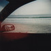 holga_surfwax by Special J.