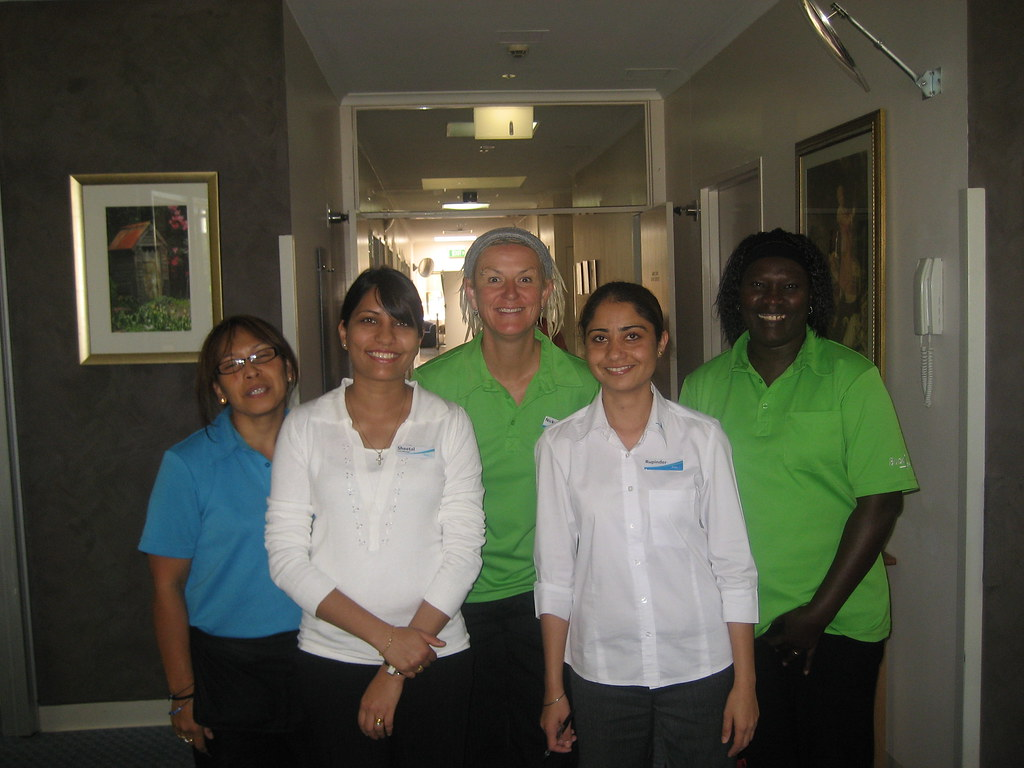 nursing careers allan cig iitr s most interesting flickr photos rupinder kaur sheetal singh promoted as care manager bupa staff