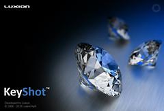 ring(0.0), sapphire(0.0), jewellery(0.0), azure(1.0), diamond(1.0), gemstone(1.0), blue(1.0),