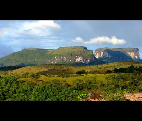 nature venezuela unesco canaima indien gransabana roraima tepuy saltoangel tepuys patrimoinemondial colorphotoaward orénoque oliviersimard photographieoliviersimard copyrightréservéoliviersimard oliviersimardphotographie