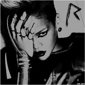 Rude Boy Mp3 Download Rihanna - igetmp3_net