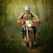 motox25 by Capturepix's Studio