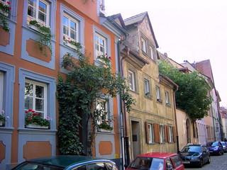 2002-07-20 Bamberg 069