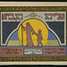 Eliyahu Ha-Navi / Elijah the Prophet by Center for Jewish History, NYC