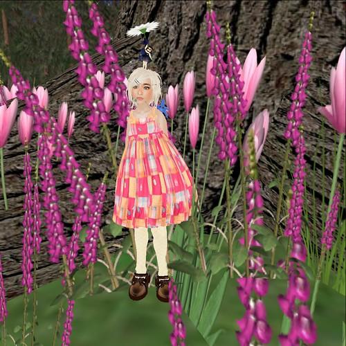 blog 3 chelsea griggs_001