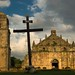 Paoay Church - 4589