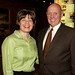 Allison Sindelir & Stephen Covey