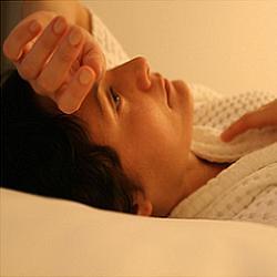 Hiv symptoms in women flickr photo sharing