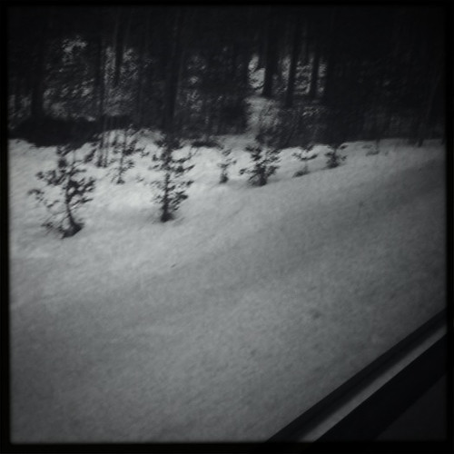 iphone3gs hipstamatic