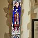 St Mary's Nonnington