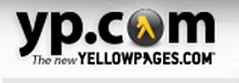 YP.com badge