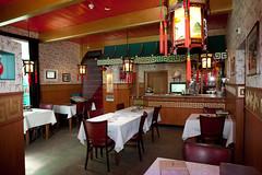 restaurant, cafã©, tavern,