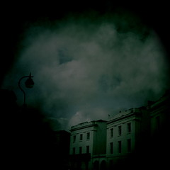 Carlton Crescent