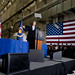 Obama Kennedy Space Center Visit (201004150005HQ)