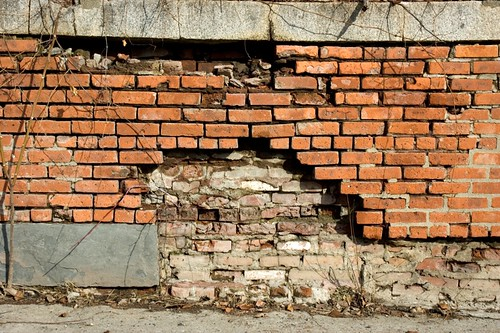 old bricks Albany 014
