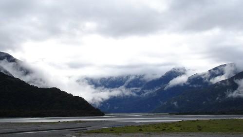 newzealandsouthisland nnewzealandlongwhitecloud