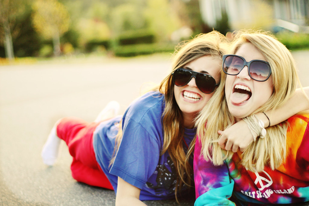 Cute Friendship Quotes For Teenage Girls 79186 Usbdata