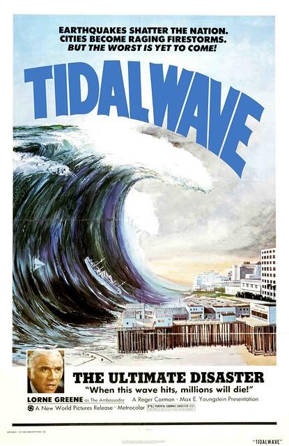 Tidalwave
