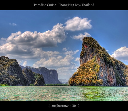 ocean travel sea vacation holiday tourism water photoshop relax geotagged thailand island photography boat nikon rocks asia southeastasia journey handheld mystical nikkor dri hdr highdynamicrange tha settings workflow phangnga postprocessing dynamicrangeincrease phangngabay 18200mm d90 amazingthailand blueribbonwinner photomatix tonemapped tonemapping holidaydestination detailenhancer processinginformation hdrprocessing topazadjust topazdenoise klausherrmann updatecollection hdrworkflow nikonafsdxnikkor18200mm13556gedvr geo:lat=833941720 geo:lon=9850517700 geo:lat=833941667 geo:lon=9850517667 hdrpostprocessing