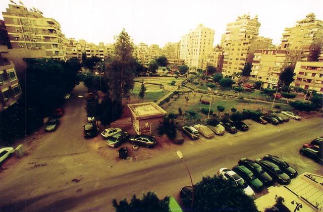 cairo trip|nikon FE