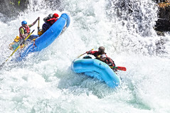 sports, rapid, recreation, outdoor recreation, boating, extreme sport, water sport, rafting,