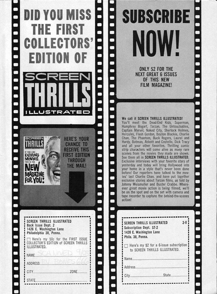 screenthrills02_067