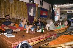 295 - Phnom Penh