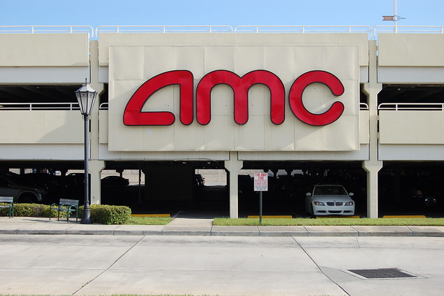 AMC West Shore 14, Tampa movie times and showtimes. Movie theater information and online movie tickets/5(2).